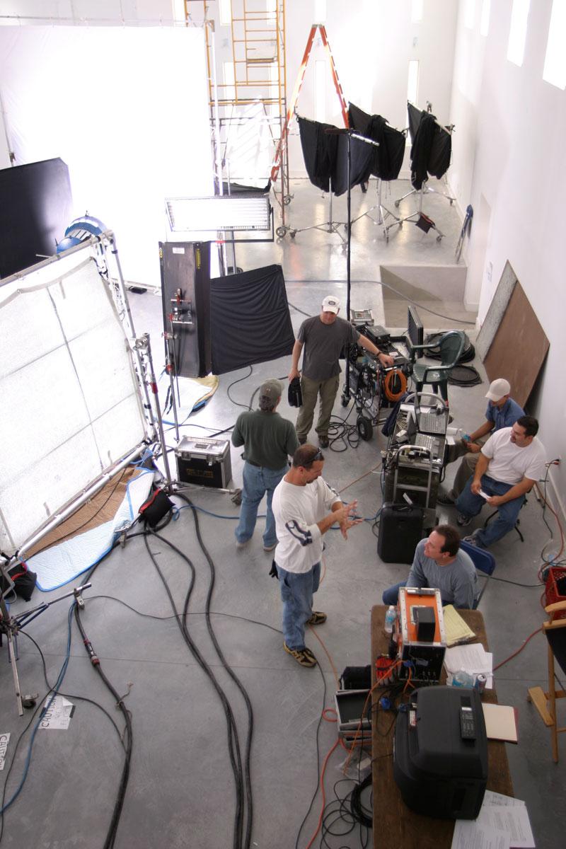 Production-bts-11