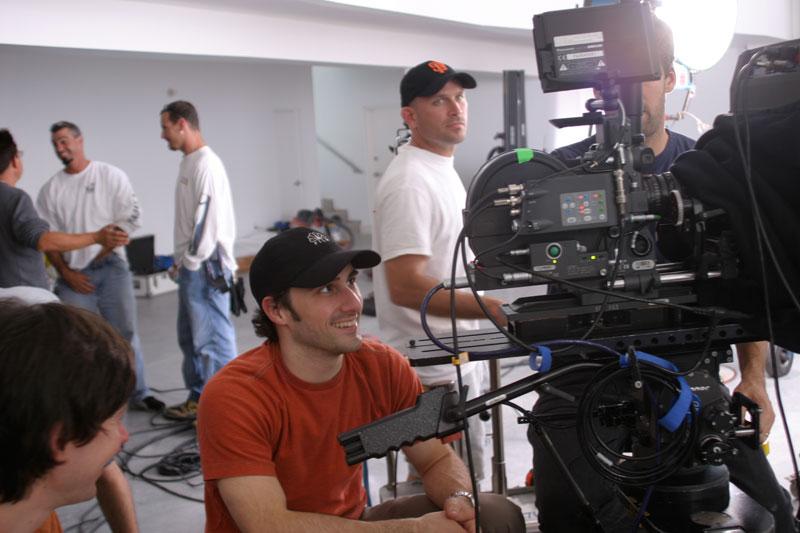 Production-bts-12