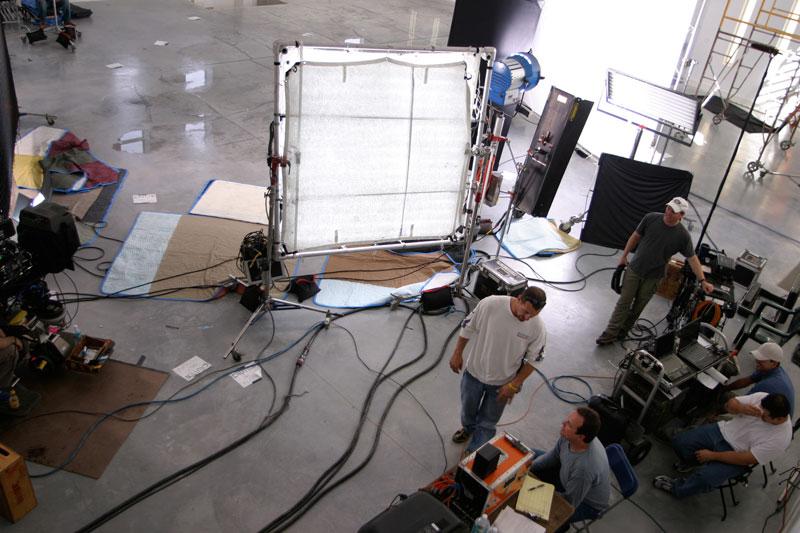 Production-bts-23