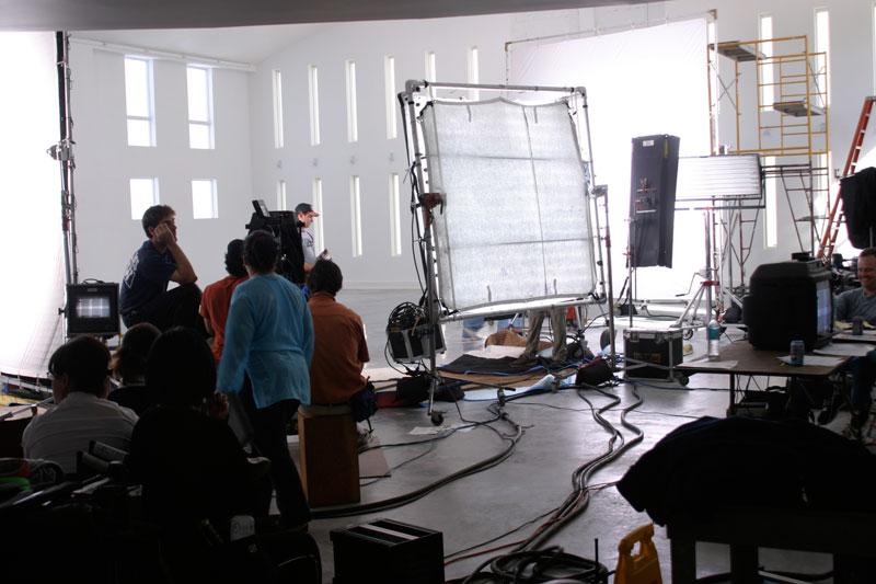 Production-bts-25