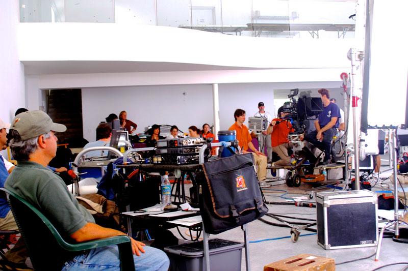 Production-bts-26