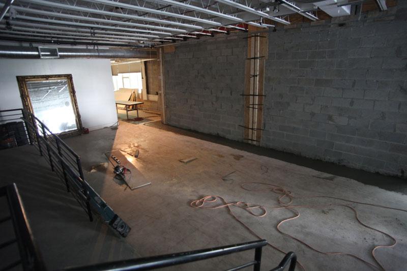 Construction7