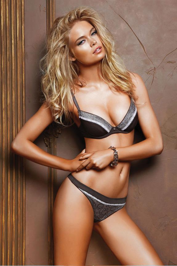 Sexy Klara