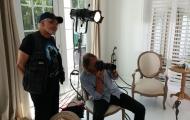 STC Miami 04 Seminar - Workshop-161240