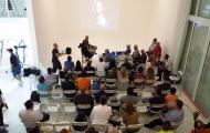 STC Miami 04 Seminar - Workshop Ales-12