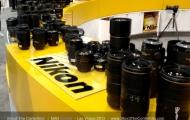 nicon-lenses