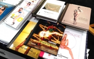 STC books - PDN 2013