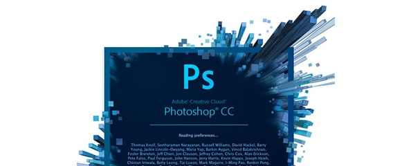 Five reasons why you shouldn't pirate Photoshop CC (or any