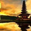 Shoot The Centerfold Bali Seminar/Workshop November 07-19, 2016