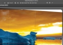 Adobe Launches Major Updates to Creative Cloud Tools Including Photoshop Content-Aware Crop, Face-Aware Liquify, and More