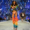 Sneak Peek Photos Of The Victoria's Secret Fashion Show Are Breathtaking