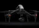 Dji Announces Inspire 2, Your Camera in the Sky