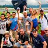 Which Photographers from the STC Bali Seminar Will Win?
