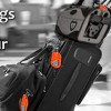 GPS Tracker For Photographers