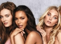 Victoria's Secret Created an Impossible Ideal of Sexy. Now It's Struggling to Stay Relevant