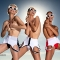 STC Santorini 2018 Best Image Winner Blayne Uto - Interview