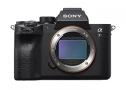 Sony Unveils a7R IV Mirrorless Digital Camera