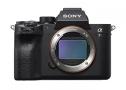 Sony Unveils a7R IV Mirrorless Digital Camera
