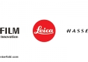 STC Welcomes 3 New Sponsors: Leica, Hasselblad and Fujifilm to the STC 10-Year Anniversary Seminar