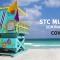 STC Miami 2020 Seminar Update! - COVID-19