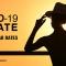 New STC Anniversary Seminar Dates and COVID-19 vs. Miami