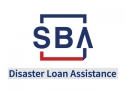 $10,000 SBA Loan Advance for Photographers – Covid-19 Relief
