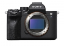 The New and Improved 4K Sony A7S III Announced – 4K 120 10-Bit 4:2:2 & 16-Bit RAW Output