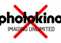 Photokina has Been Suspended Until Further Notice