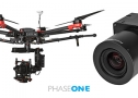 Shoot The Centerfold and Capture Integration team up for High-End Aerial Photography