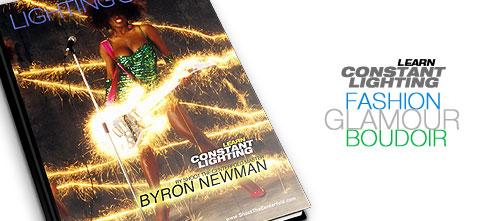 3 byron-layflat-book-493x221