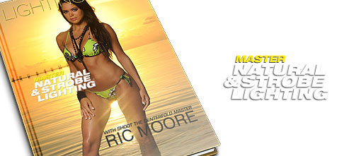 ric_moore-book-493x221
