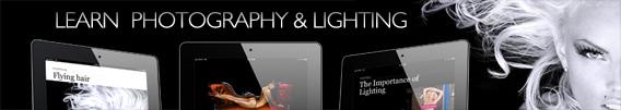LEARN-PHOTOGRAPHY-DIGITAL-BOOKS-JARMO