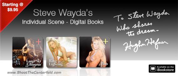 Steve-Wayda-Digital-LM-Hef-sm