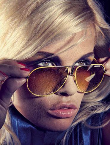 Sunglasses-ales