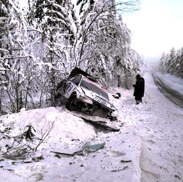 crash-3-Inessa-Tushkanova