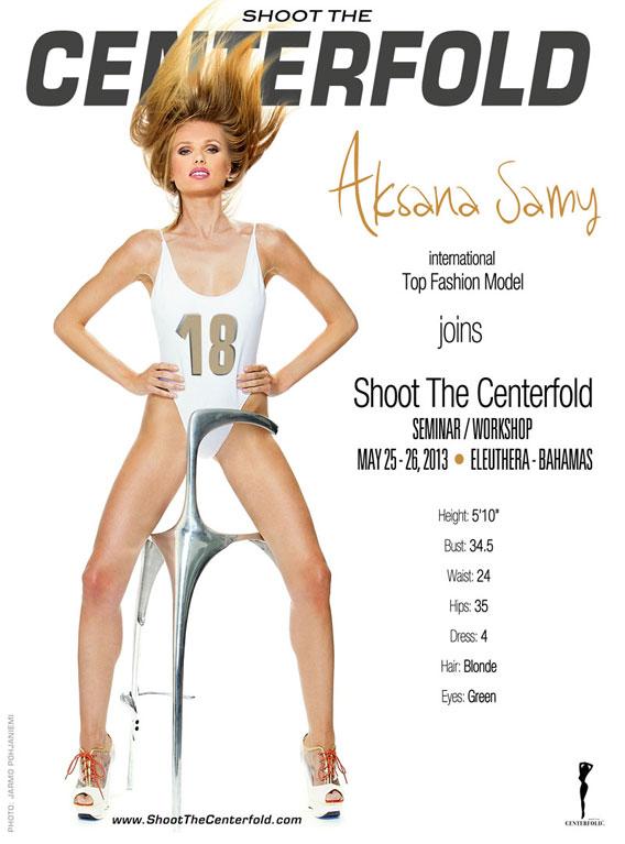 Aksana-Seminar-ad-web-568