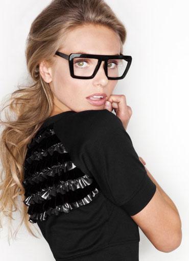 aksana-hipster