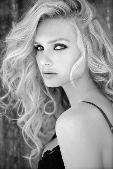 aksana--seductive