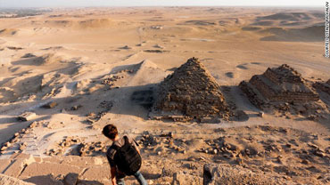 pyramids-descent-horizontal-gallery-7