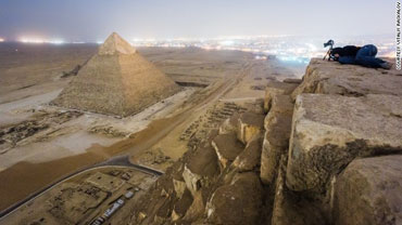 pyramids-photographer-horizontal-gallery-2