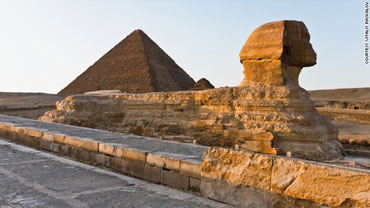pyramids-sphinx-horizontal-gallery-6