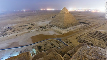 pyramids-wide-horizontal-gallery-3