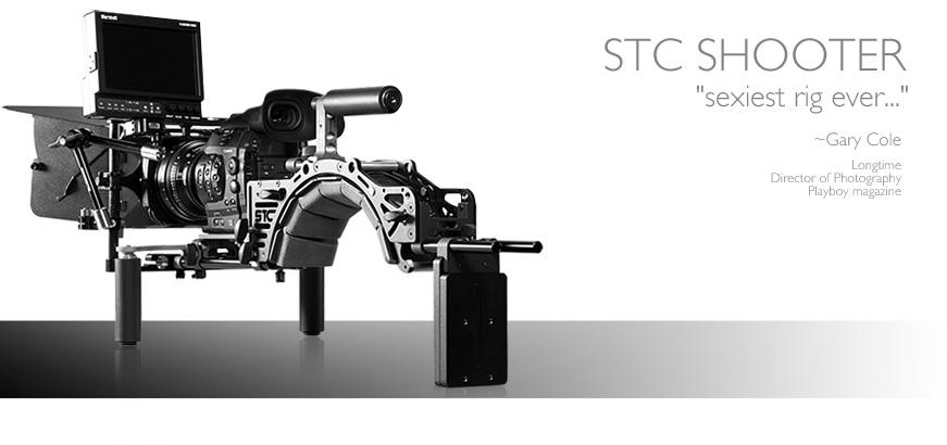 stc-rig-871-white-4