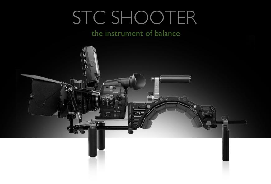 stc-rig-871
