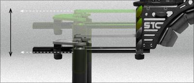 stc-rig-adjust-front+500