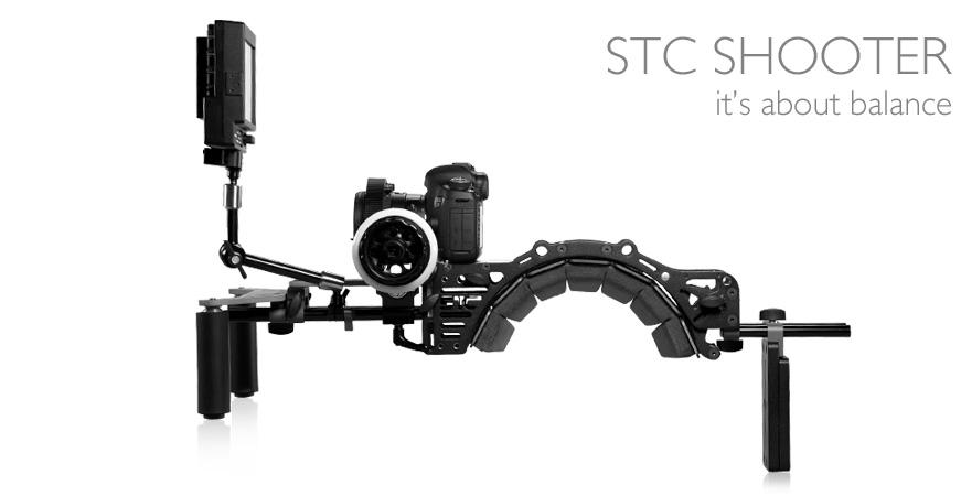 stc-rig-dslr-3_871