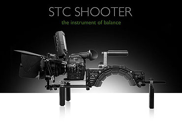 wppi-STC-shooter-rig-370