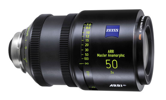 ARRIZEISS-Master-Anamorphic-lens