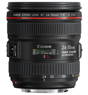 Canon-EF-24-70mm-f4-2