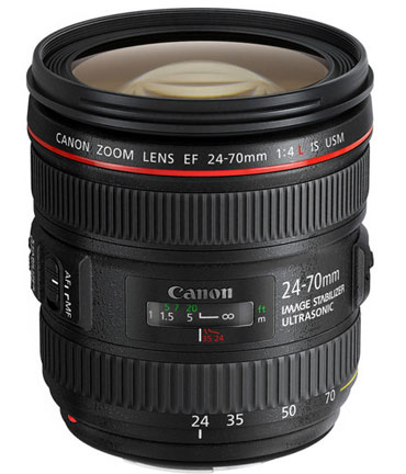 Canon-EF-24-70mm-f4